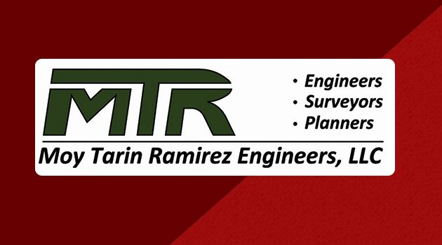 Moy Tarin Ramirez Engineers, LLC